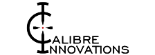 Calibre Innovations