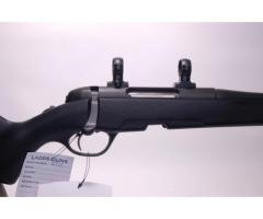 Steyr Mannlicher Pro Hunter Synthetic .308 Winchester