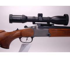 Blaser 97 .308 Winchester