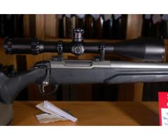 Tikka T3 .243 Winchester