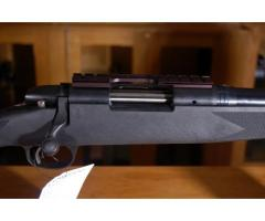 Marlin X7VH Varmint .22-250 Remington