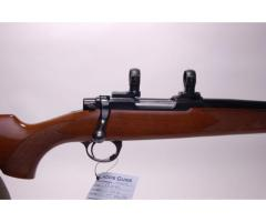 Sabatti .222 Remington