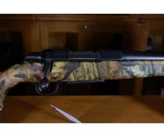 Browning A Bolt Camo .222 Remington