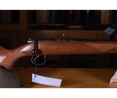 BRNO American 452 .17 Hornady Magnum Rimfire (.17HMR)