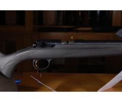 Browning T Bolt .17 Hornady Magnum Rimfire (.17HMR)