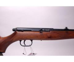 Krico .22 Long Rifle