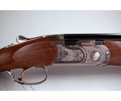 Beretta Silver Pigeon I 28 bore