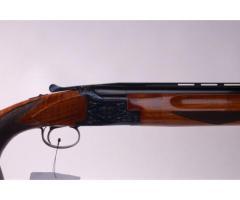 Winchester 101 20 bore