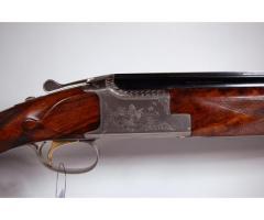 Browning B125 20 bore
