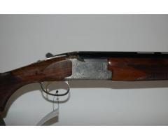 Browning Prestige Grade 5 20 bore