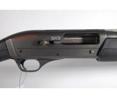 Winchester SX3 12 bore
