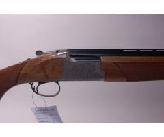 Browning 525 Classic Game 12 bore