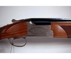 Miroku MK-70 Sport 12 bore