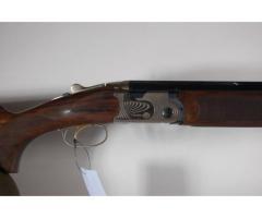 Beretta 686 E 12 bore