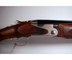 Beretta SV10 Prevail III 12 bore