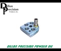 Dillon Precision Powder Reloading Die