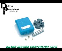Dillon Precision RL550B Calibre Conversion Kit