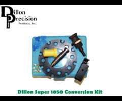 Dillon Precision Super 1050 Calibre Conversion Kit