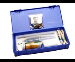Dillon RL550b Machine Maintenance Kit