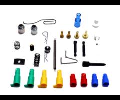 Dillon RL550b Spare Parts Kit