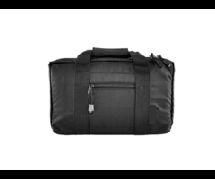 G.P.I Tactical Discreet Pistol Case