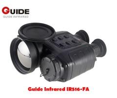 Guide IR Infrared IR516-FA Thermal Imager – Binoculars