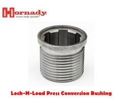 Hornady Lock N Load Press Conversion Bushing