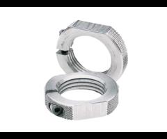 Hornady Sure-Loc Die Lock Ring 7/8″-14 Thread – 6 pack