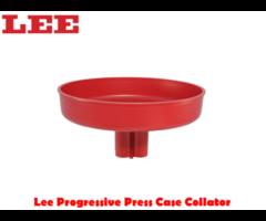 Lee Pro 1000 Load-Master Progressive Press Case Collator