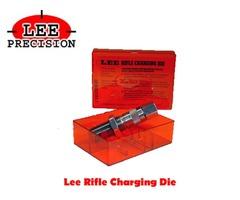 Lee Rifle Charging Die – 90194
