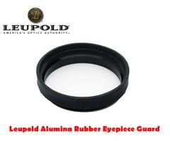Leupold Alumina Rubber Eyepiece Guard