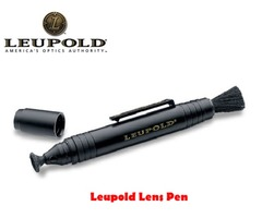 Leupold Scopesmith Lens Pen