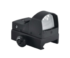NcStar Tactical Green Dot Sight – DGAB