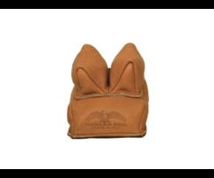 Protektor 13 Rabbit Ear Rear Bag