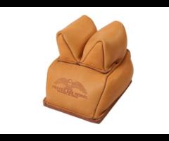Protektor 13B Rabbit Ear Heavy Duty Bottom Rear Bag