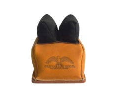 Protektor 13BC Rabbit Ear Heavy Duty Rear Bag