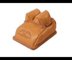 Protektor 14A Bunny Ear Rear Bag w/ Hard Bottom