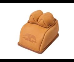 Protektor 14B Custom Bunny Ear Rear Bag w/ Hard Bottom