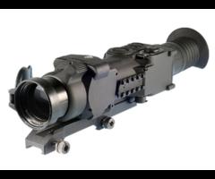 Pulsar APEX XD50 Thermal Riflescope – 50hz