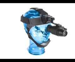 Pulsar Challenger G2 + 1×21 Night Vision Goggles