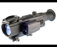 Pulsar Digisight LRF N870 Night Vision Rangefinder Riflescope