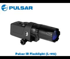 Pulsar IR Laser Flashlight (L-915)