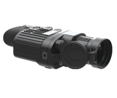 Pulsar Quantum HD50s Thermal Imager Camera Monocular