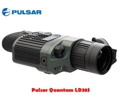 Pulsar Quantum LD38S Thermal Imager Monocular Camera