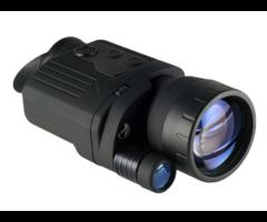 Pulsar Recon 870 Digital Night Vision Monocular