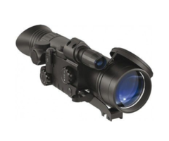 Pulsar Sentinel G2+ 3×50 Night Vision Weapon Sight / Rifle Scope