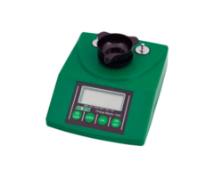 RCBS Charge Master 1500 Reloading Scales