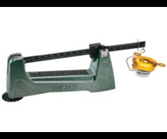 RCBS M500 Mechanical Scale
