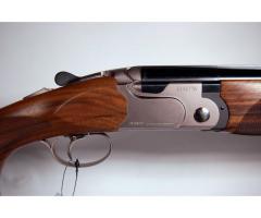 Beretta 692 Trap 12 bore