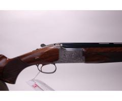 Browning Prestige Game 12 bore